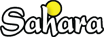 Sahara Organic